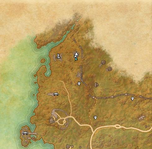 File:Colovian Revolt Forge Yard Map.png