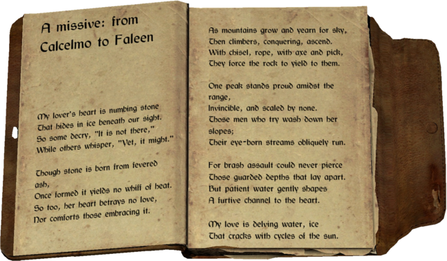 File:Love Poem Page1-2.png