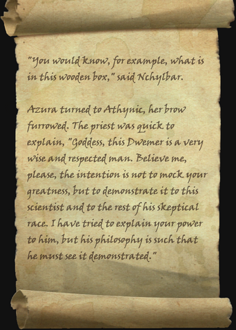 File:Ancient Scrolls of the Dwemer XI 5 of 8.png