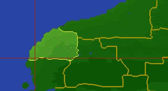 File:Kirkton map location.png