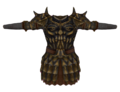 Madness Cuirass Male.png