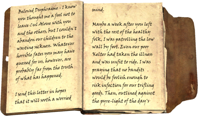 File:Unsent Afflicted Letter 1.png