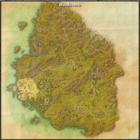 File:Woodhearth Region.png