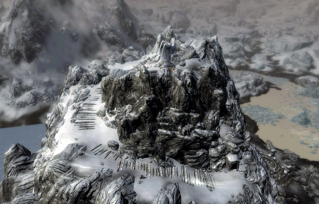 File:Word Wall Ysgramor's Tomb.png