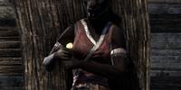 Zulana (Vulkhel Guard)