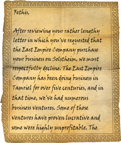 File:First Letter from EEC P1.png