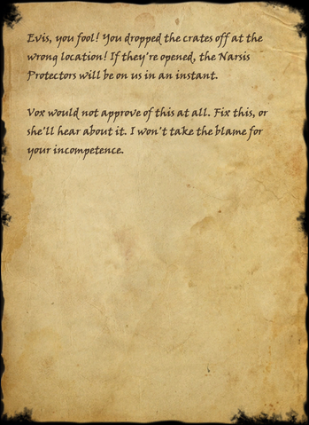 File:Letter to Evis Marys.png