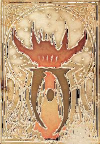 Load image conjuration