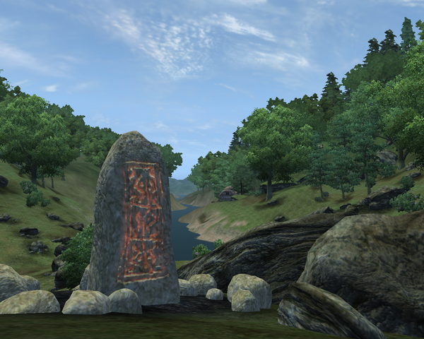 File:Lover Stone.png