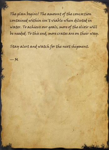 File:Note on Broken Crate.png