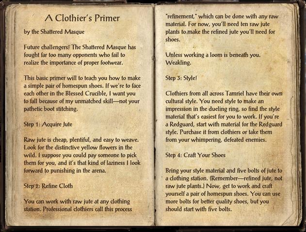 File:A Clothier's PrimerPage1.png