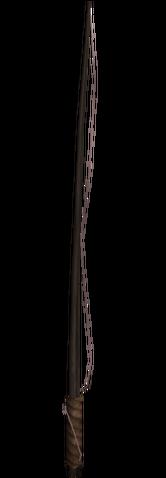 File:Fishing Pole MW.png