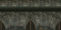 Armory (Tribunal)