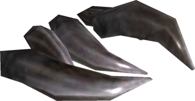 File:TESV Bear Claws.png