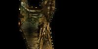 Bonemold Boots (Morrowind)