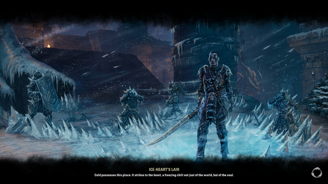 File:Ice-Heart's Lair Loading Screen.png