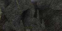 Kudanat (Morrowind)