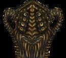 Madness Shield
