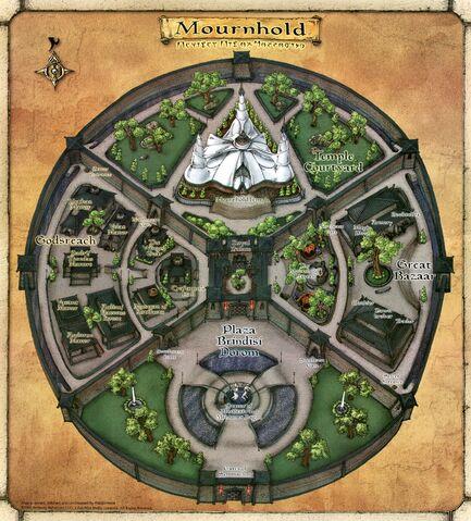 File:Mournhold map.jpg
