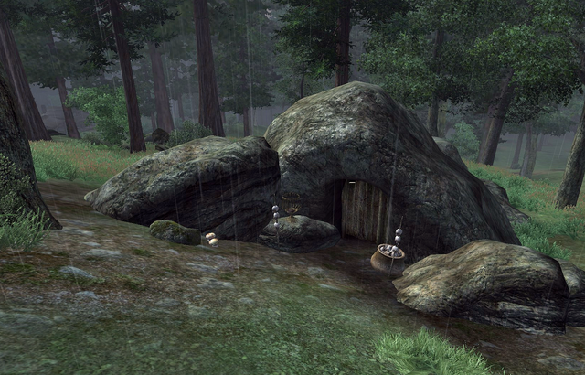 File:Redguard Valley Cave.png