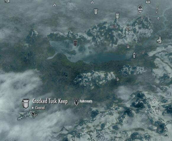 File:Skyrim map Cracked Tusk Keep.jpg