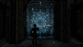 Spellcrafting ESO Ancient Doorway.png