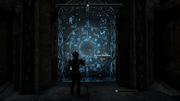 Spellcrafting ESO Ancient Doorway