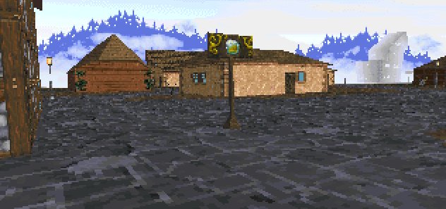 File:Upborne (Daggerfall).png