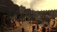 Dragonborn Screenshots 8