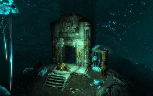File:Great Lift At Alftand Inside.jpg