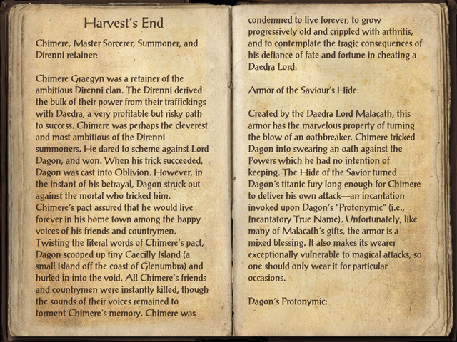 File:Harvest's End 1 of 2.png