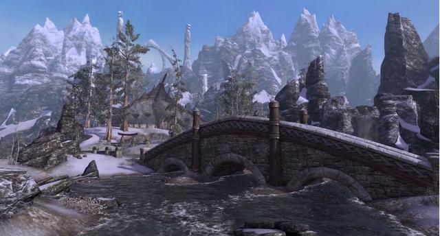 File:Online skyrim bridge.png