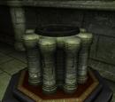 Altar of Talos