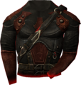 TESV Shrouded Armor.png