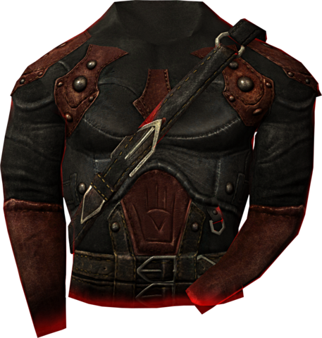 File:TESV Shrouded Armor.png