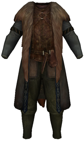 File:TESV Ulfric's Clothes Unfolded M.png