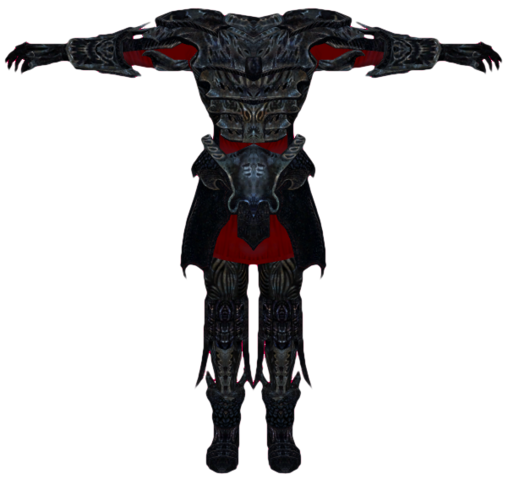 File:Bound Mythic Dawn Armorpiece.png