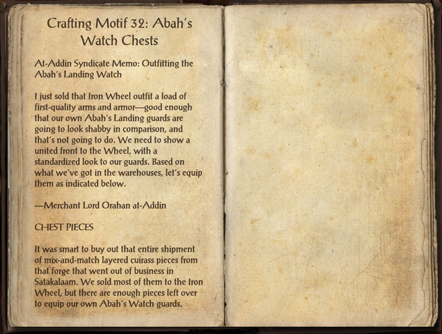 File:Crafting Motifs 32, Abah's Watch Chests.png