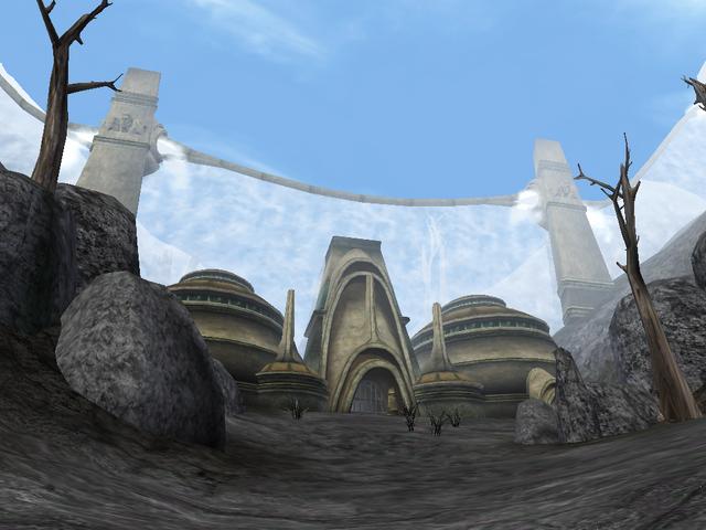 File:Ghostgate Morrowind.png