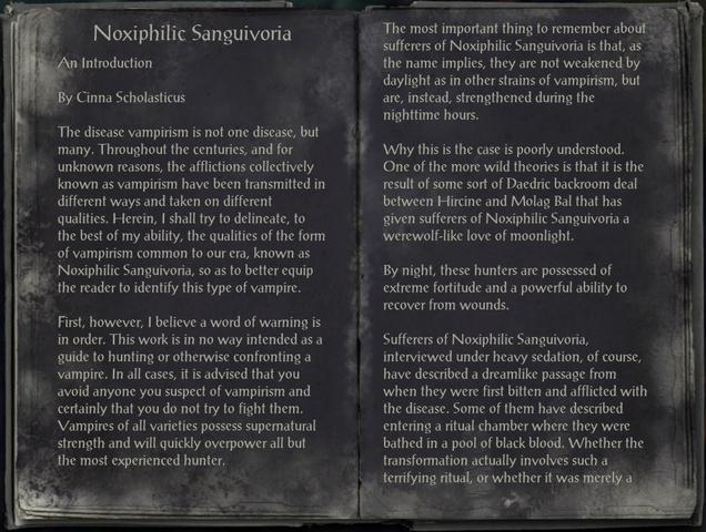 File:Noxiphilic Sanguivoria 1 of 2.png