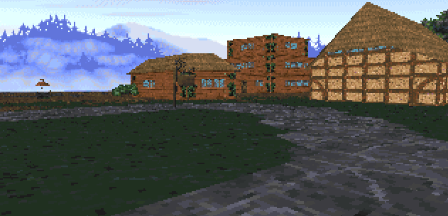 File:Stoktry (Daggerfall).png