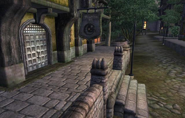 File:Three Sisters' Inn Entrance.png