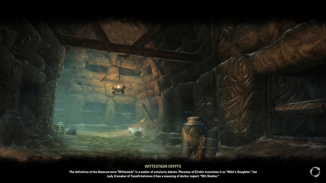 File:Wittestradr Crypts Loading Screen.png