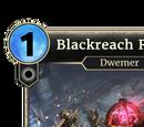 Blackreach Rebuilder