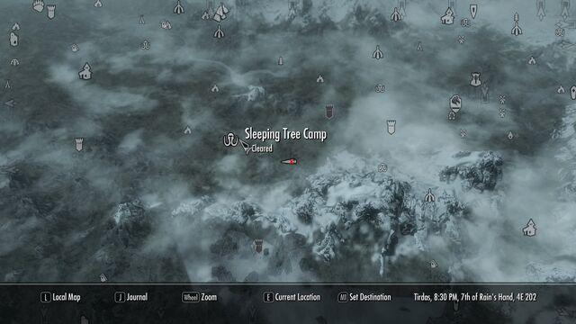 File:Bloodied Box Sleeping Tree Camp Map.jpg