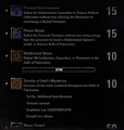 Halls of Fabrication Achievements - 3.png