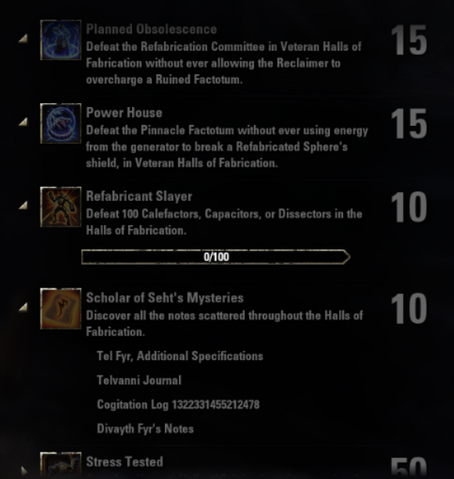 File:Halls of Fabrication Achievements - 3.png