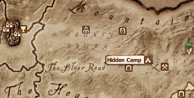 File:Hidden Camp MapLocation.png