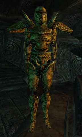 File:TES3 Morrowind - Character - Domba.png