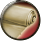 TESO Icon Tailoring.png